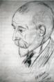 José María Olabarri Massino.webp