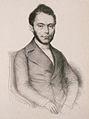 Joseph Auguste Kling.jpg