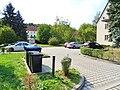 Joseph Haydn Straße Pirna (29621320547).jpg