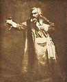 Joseph T. Keiley Shylock - a Study.jpg