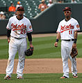 Josh Bell by Keith Allison 05.jpg