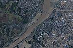 Joso Flood, CKT20159-C3-57.jpg