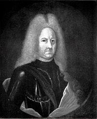 Jost Volprecht Riedesel zu Eisenbach (1663-1733).jpg