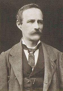 Serbian poet, physician