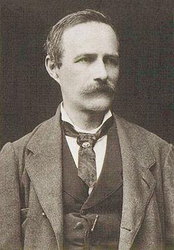 Jovan Jovanović Zmaj 2.jpg