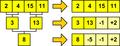 Jpeg2000 wikibooks img2.png