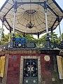 Juárez Garden Kiosk.jpg