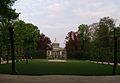 Jubilee Park Museum.jpg
