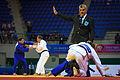 Judo (21778906238).jpg