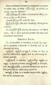 Judson Grammatical Notices 0024.png