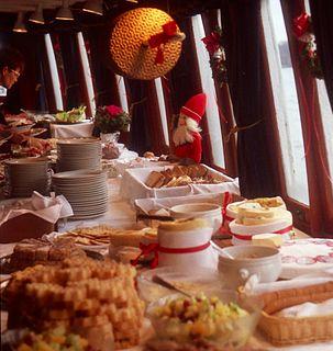 dddc0ee8f784 Supra (feast) - WikiVividly
