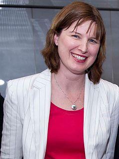 Julie Collins Australian politician