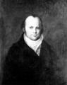 Julius Bernd Engelmann 1811.png