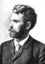 Julius Chmel.png