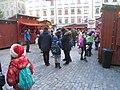 Julmarknad på Stortorget, Gamla stan, Stockholm, 2017f.jpg