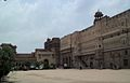 Junagarh Fort, Bikaner.jpg