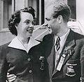 June Foulds 1952.jpg