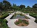 June Parc Retiro Madrid - Mythos Spain Photography 2014 - panoramio (8).jpg