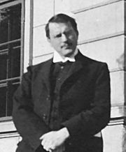 Jung 1910-cropped