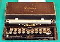 Junior typewriter, foto1.JPG
