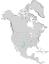 Juniperus pinchotii range map 0.png