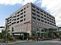 Juntendo University Nerima Hospital.JPG