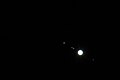 Jupiter-and-its-moons-bozanowski-20090902.jpg