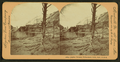 Jupiter Terrace, Yellowstone Park, Wyo. U.S.A, from Robert N. Dennis collection of stereoscopic views 2.png