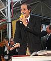 Jura Pablo Clusellas como Secretario de Legal y Técnica (6482580207).jpg