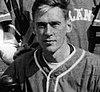 Jussi Kiikeri 1933–2019.jpg