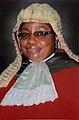 Justice Inimidun Akande.jpg