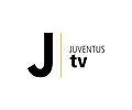 Juventus TV 2013 logo.jpg