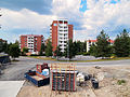 Jyväskylä Palokunnanmäki 3.jpg