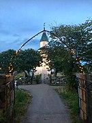 Käringöns kyrka RAA 21300000002862 Orust IMG 8153.jpg