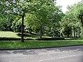 Köln-Raderthalgürtel-Vorgebirgspark-023.JPG