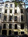 Köln - Beethovenstr. Nr. 12 (6047).jpg