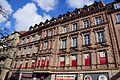 Königsstraße Nürnberg 0009.jpg