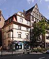 Königstrasse Nürnberg IMGP2194 smial wp.jpg