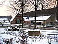 Kühlsen Drostehof.jpg