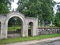 Kükita vanausuliste kalmistu 1.jpg