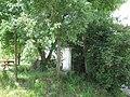 Kříž východně od Předenic (Q66052016).jpg