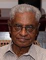 K. Subrahmanyam.jpg