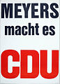 KAS-Meyers, Franz-Bild-6208-1.jpg