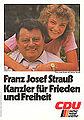 KAS-Strauß, Franz Josef-Bild-1365-3.jpg