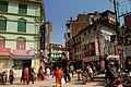 KATHMANDU NEPAL FEB 2013 (8510696371).jpg