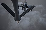 KC-135 Refuels French Fighters 160615-F-KA253-553.jpg
