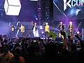 KCON 2012 (8096043622).jpg