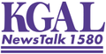 KGAL-AM logo.png
