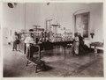 KITLV - 30193 - Kurkdjian, N.V. Photografisch Atelier - Soerabaja - Sugar company in East Java - 1921.tif