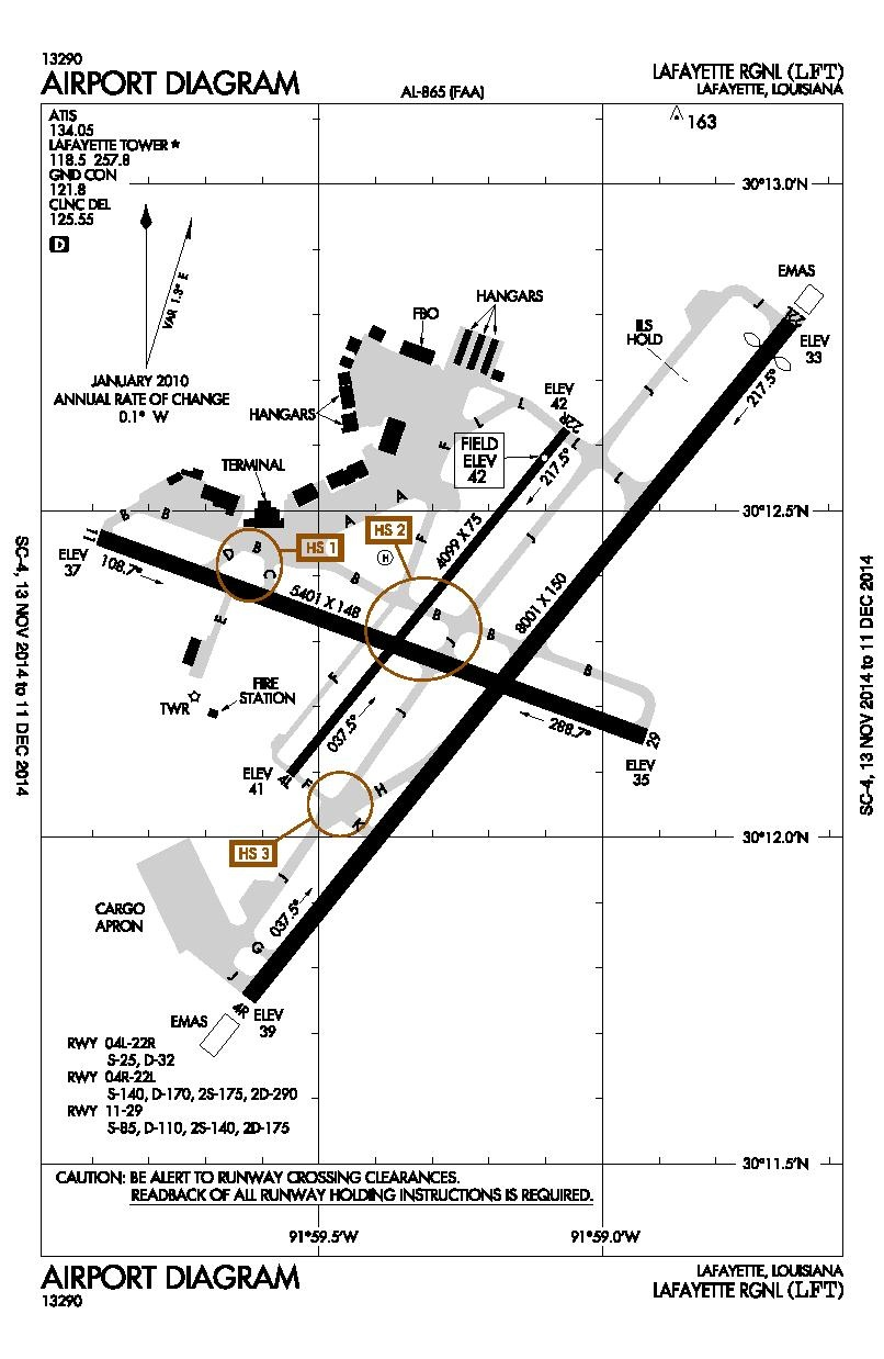 File Klft Airport Diagram  Updated 12-14  Pdf